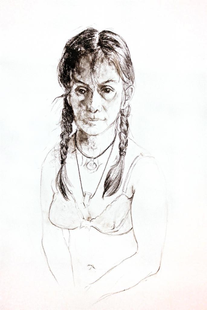 """Zari"", 1997"