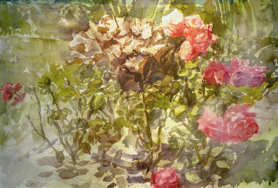 """""""Rozen"""", 1997"""