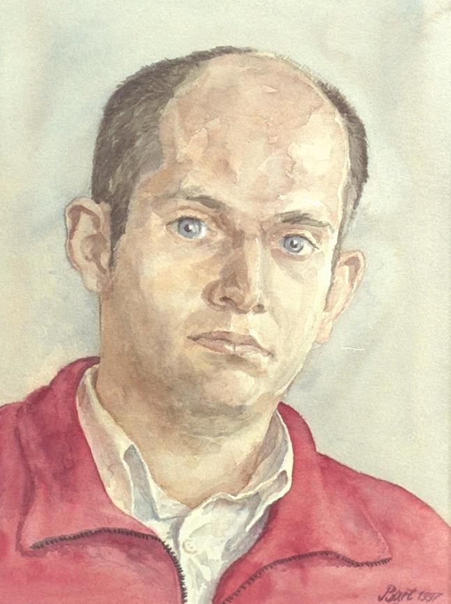 """Leopold"", 1997"